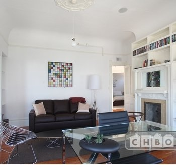 image 6 furnished 3 bedroom Apartment for rent in Haight-Ashbury, San Francisco