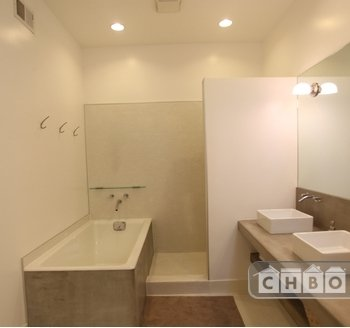 image 7 furnished 3 bedroom Apartment for rent in Haight-Ashbury, San Francisco
