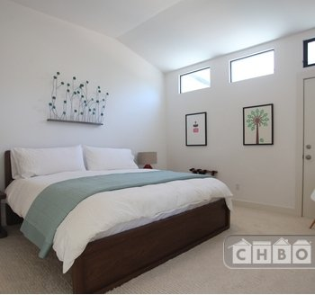 image 9 furnished 3 bedroom Apartment for rent in Haight-Ashbury, San Francisco