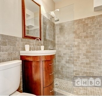 image 3 furnished 1 bedroom Townhouse for rent in Buckhead, Fulton County