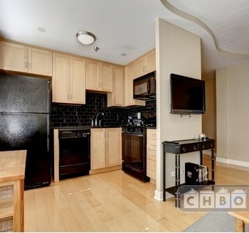image 1 furnished 1 bedroom Townhouse for rent in Buckhead, Fulton County