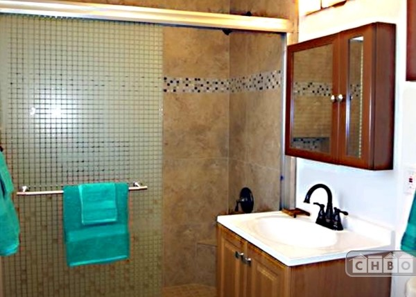 image 8 furnished 2 bedroom Apartment for rent in Pacific Beach, Northern San Diego