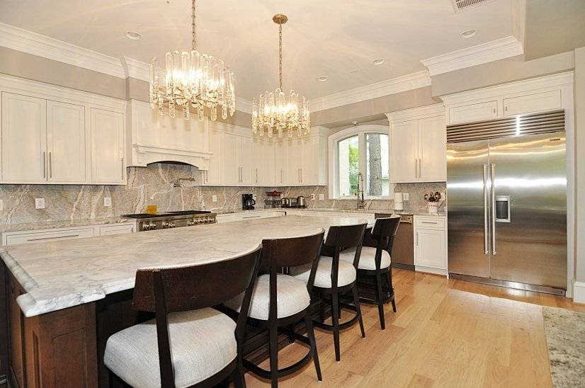 image 10 furnished 5 bedroom House for rent in Arlington, DC Metro