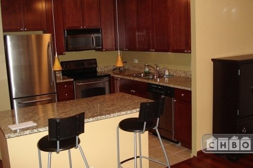 $2750 1 Near North Downtown, Chicago