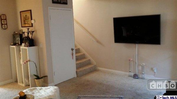 image 8 furnished 2 bedroom Townhouse for rent in Montrose, San Fernando Valley