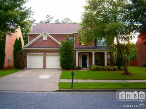$3200 4 Duluth Gwinnett County, Atlanta Area