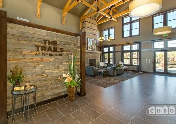 $2850 1 Fort Collins Larimer Fort Collins, Front Range