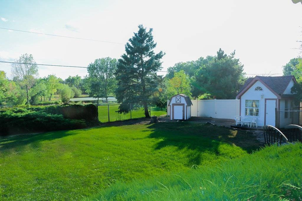 image 17 furnished 3 bedroom House for rent in Westminster, Adams County