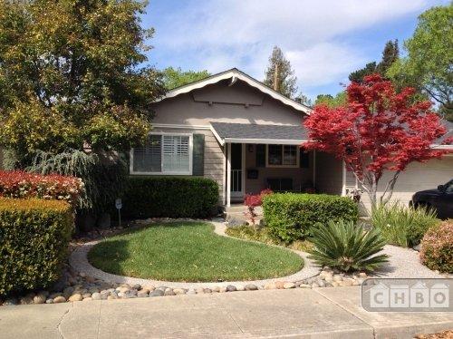 $5000 3 Santa Clara Santa Clara County, Santa Clara Valley