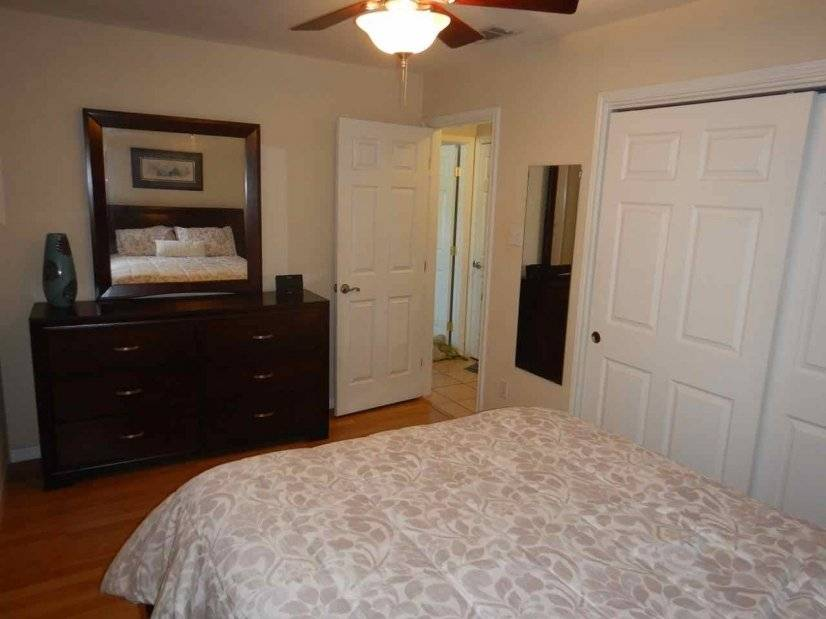 image 5 furnished 2 bedroom Townhouse for rent in North Shoal Creek, Central Austin