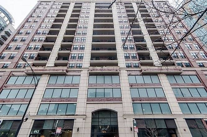 2BD/2BA in Great River North Location