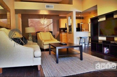 $2500 2 Henderson, Las Vegas Area