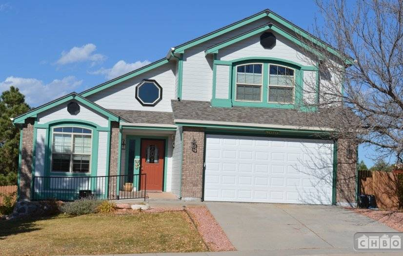 image 1 furnished 4 bedroom House for rent in Briargate, Colorado Springs