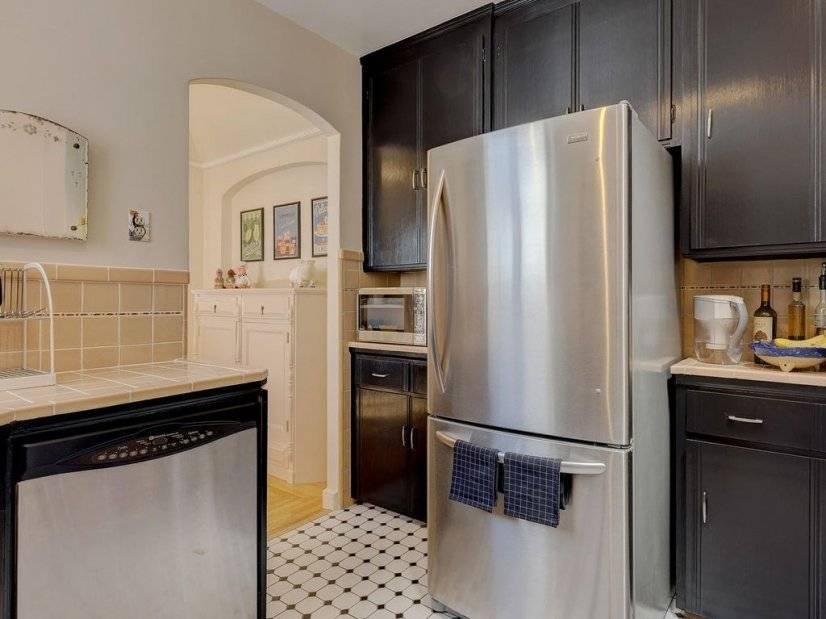 image 14 furnished 2 bedroom House for rent in Sunset District, San Francisco