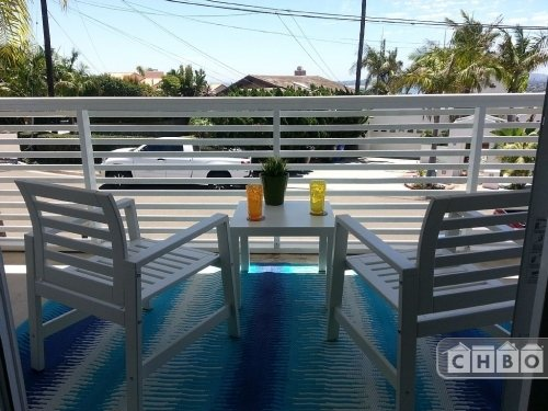 image 1 furnished 2 bedroom House for rent in Pacific Beach, Northern San Diego