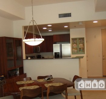 image 10 furnished 1 bedroom Townhouse for rent in Phoenix Central, Phoenix Area