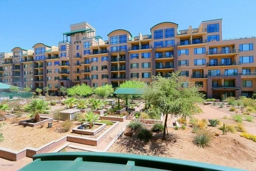 $1450 1 Phoenix Central, Phoenix Area