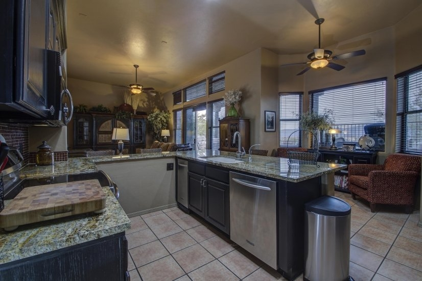 image 8 furnished 4 bedroom House for rent in Pima (Tucson), Old West Country