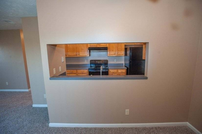 image 7 unfurnished 1 bedroom Apartment for rent in Madison (Jackson), West TN