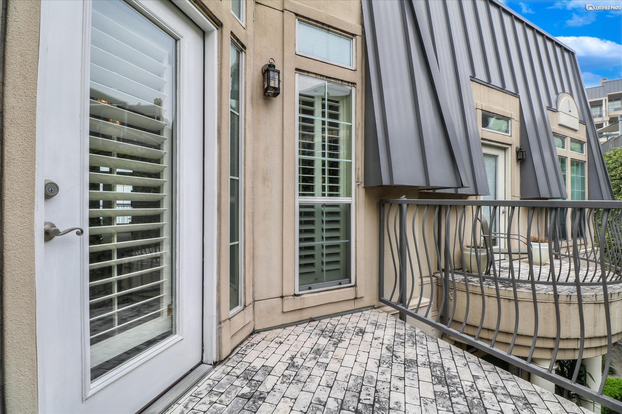 image 20 furnished 3 bedroom Townhouse for rent in Lakeway, West Austin