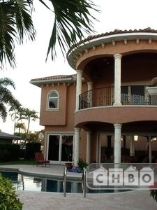 image 7 furnished 5 bedroom House for rent in St Petersburg, Pinellas (St. Petersburg)