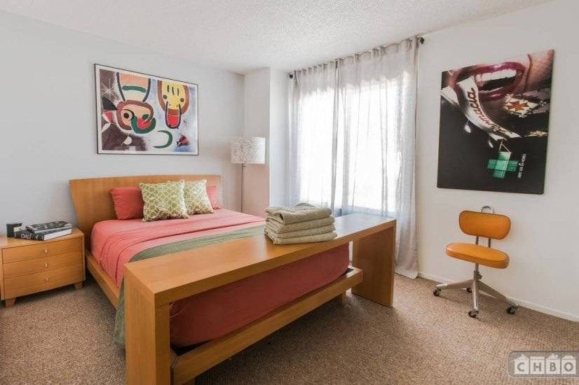 image 3 furnished 3 bedroom Townhouse for rent in Palm Desert, Southeast California