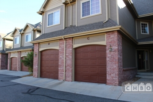 $3250 3 Arvada Jefferson County, Denver Area