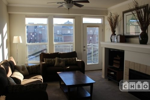 image 1 furnished 1 bedroom Loft for rent in Littleton, Arapahoe County