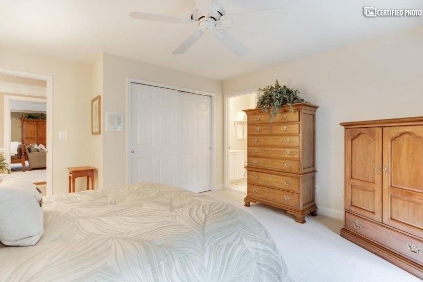 4th Bedroom2