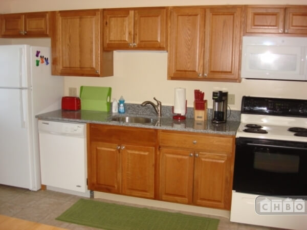 image 9 furnished 1 bedroom Townhouse for rent in Rochester, Lakes Region