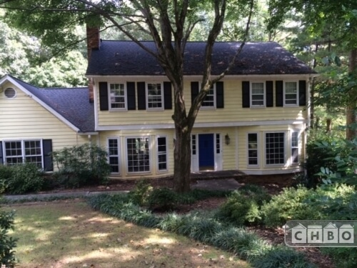 SHARED -- Single Family Brookhaven