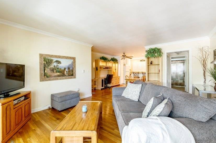 $2800 2 Torrance South Bay, Los Angeles