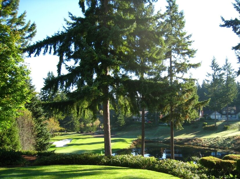 $6280 3 Bothell-Kenmore, Seattle Area