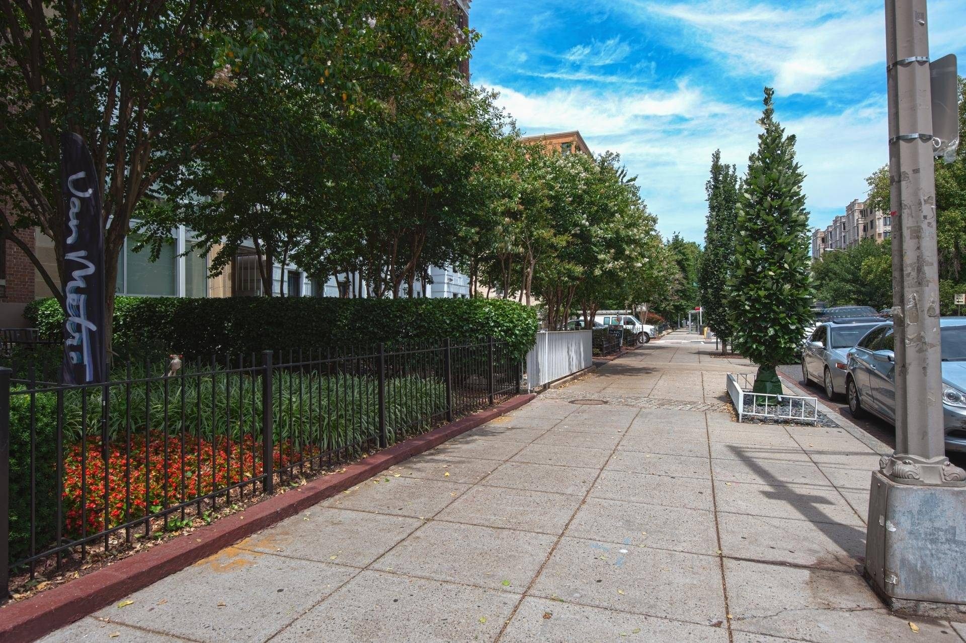 image 14 furnished 1 bedroom Apartment for rent in Adams Morgan, DC Metro