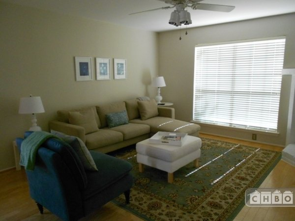 $3150 2 North Park Dallas, Dallas-Ft Worth