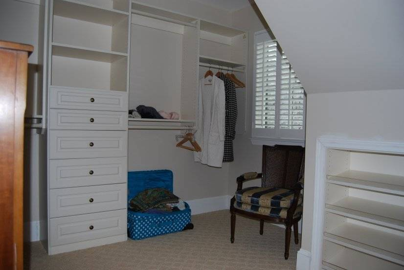 image 5 furnished 2 bedroom Apartment for rent in Decatur, DeKalb County