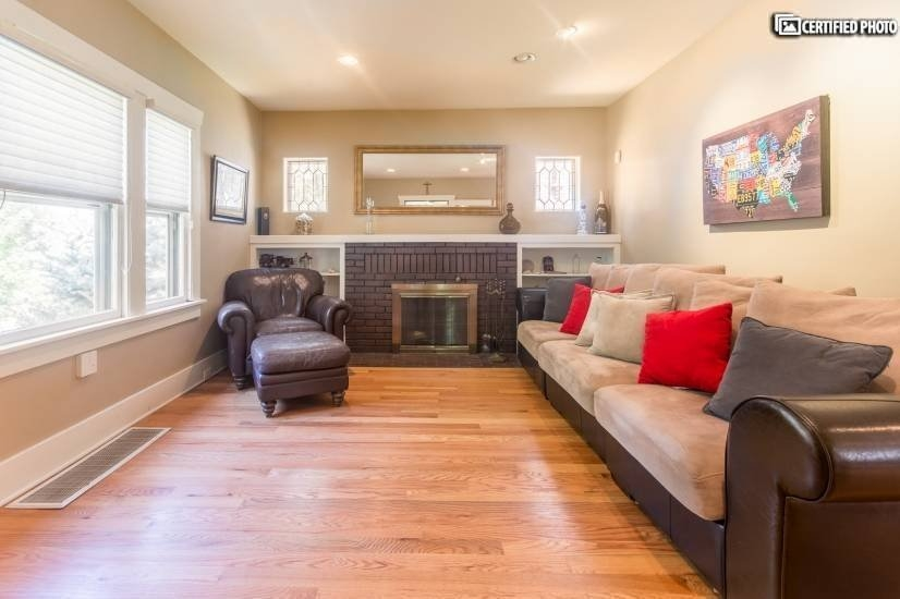 image 6 furnished 3 bedroom House for rent in Englewood, Arapahoe County