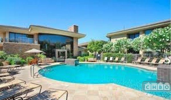$1350 1 Scottsdale Area, Phoenix Area