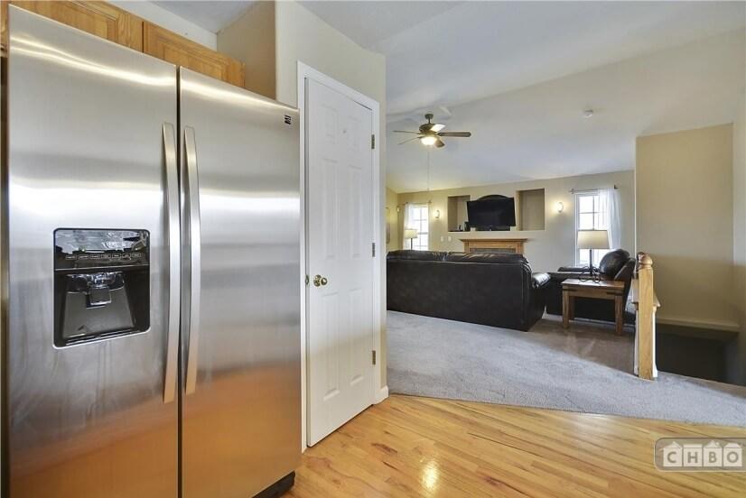 image 7 furnished 3 bedroom House for rent in Fort Collins, Larimer (Fort Collins)