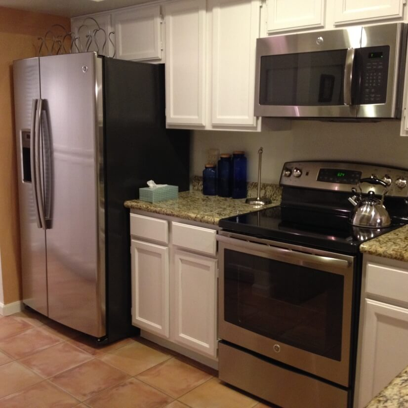 $2800 2 Scottsdale Area, Phoenix Area