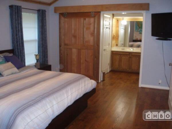 image 13 furnished 3 bedroom House for rent in Denison, North Central TX