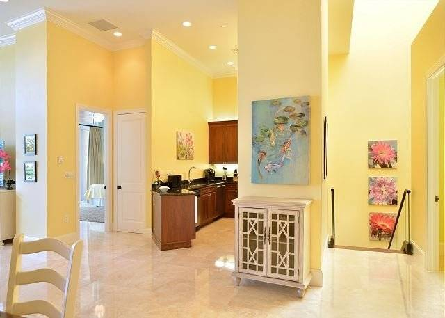 image 7 furnished 3 bedroom Townhouse for rent in Key West, The Keys