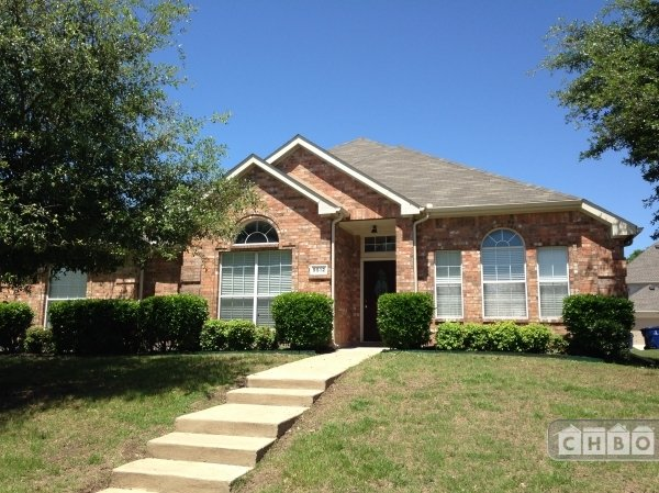 4BR/2BA Fully Furnished Home