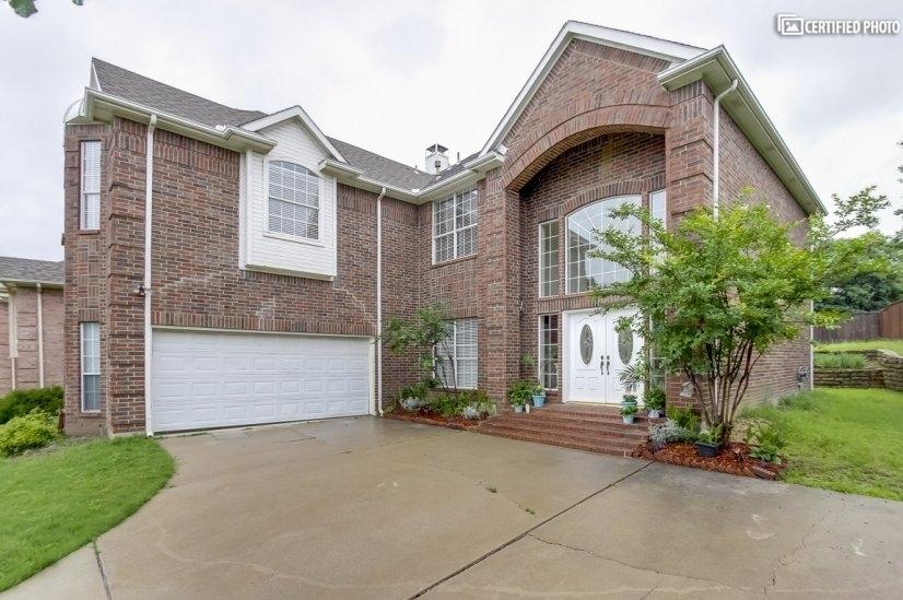 $4500 4 Lewisville Denton County, Dallas-Ft Worth