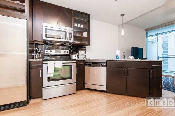 $2600 0 Near North Downtown, Chicago