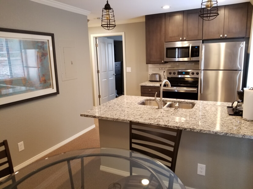 $1495 1 Englewood Arapahoe County, Denver Area