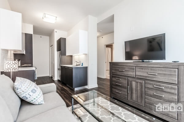 $3750 1 Loop Downtown, Chicago