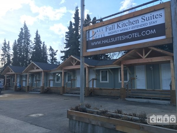 $999 0 Kenai Peninsula, South Central Alaska