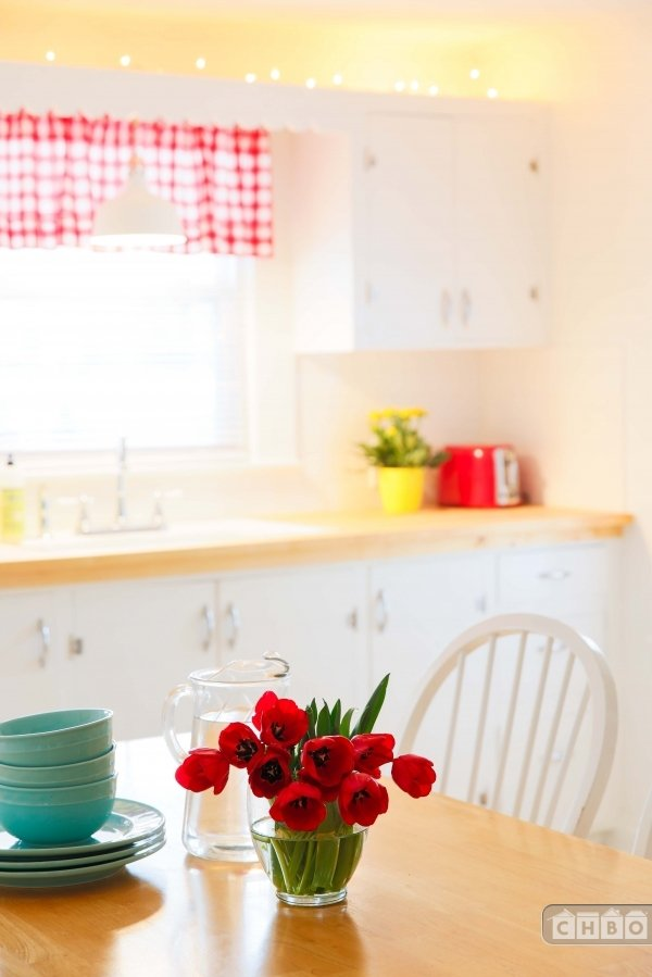 image 2 furnished 2 bedroom House for rent in Kernersville, Forsyth (Winston-Salem)