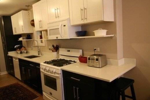 image 4 furnished 2 bedroom Apartment for rent in Jefferson Park, Northwest Side